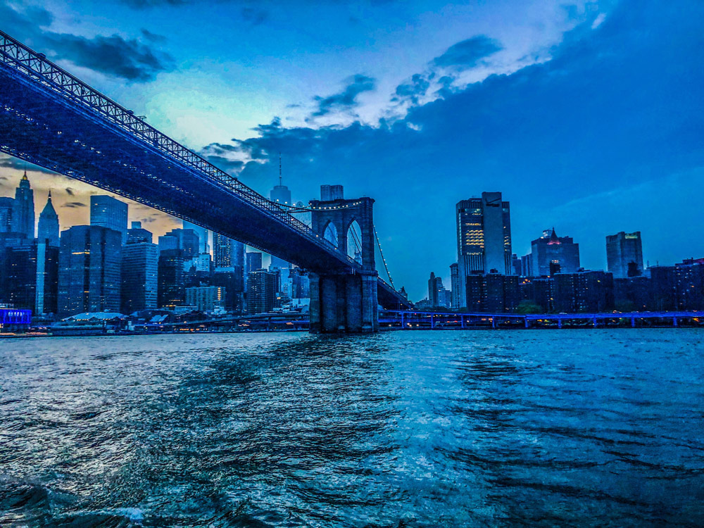 5 consejos para tomar fotos increíbles de tus viajes